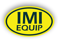 IMI Equipment